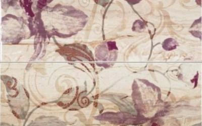 декор орхидея 1918
