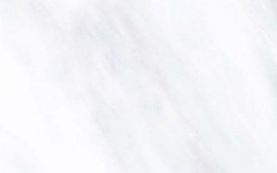 леда мат 8344 размер