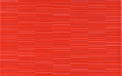 линеа червена