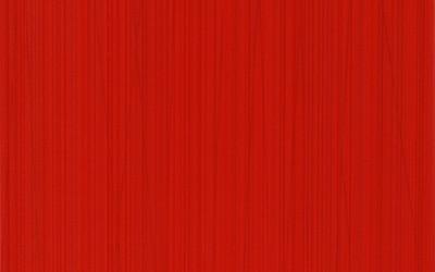 плочка стенна осака нова червена