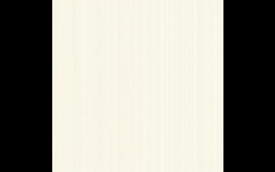 сорел бял
