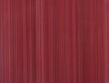 сорел червен
