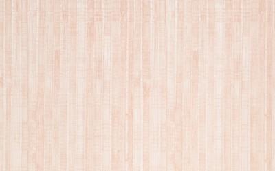 01K_zebrano-roze