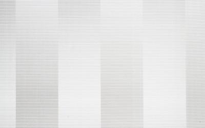 02G_3D_effect-siv