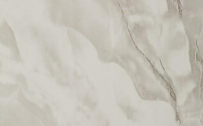 06G_siv-granit