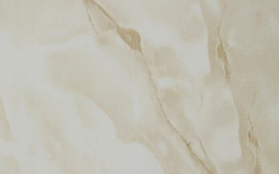 06N_bejov-granit