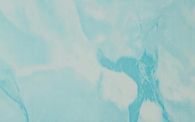 06P_sin-granit