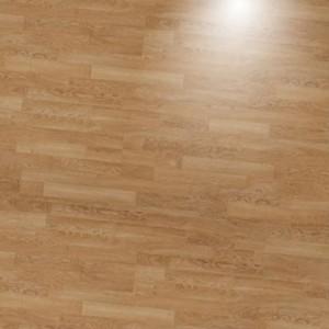Ламинат Top Floor 7мм-АС3
