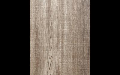 30x60 Ontario walnut_8234