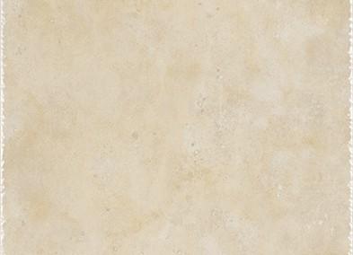 33.3x33.3 Antique bone_8529