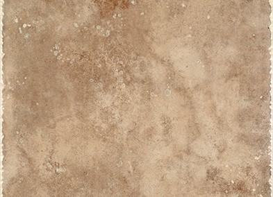 33.3x33.3 Antique rosso_8530