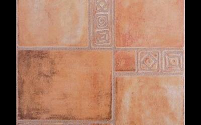 45x45 Oregon brown_8023