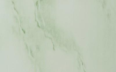 PYM_marmo-verde