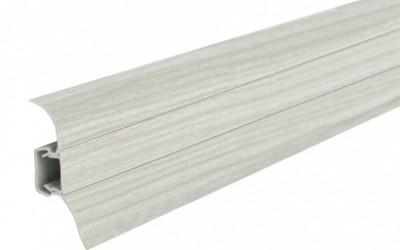 podlahova-lista-pro-vedeni-kabelu-lmx-19-jasan-sedy-default-1