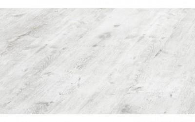 ламінат kronopol 2052 excellence дуб нарвик-2268x3000