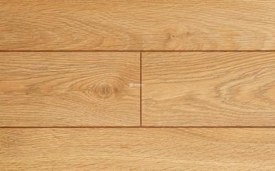 3033 Livorno Oak(3)-1024x768