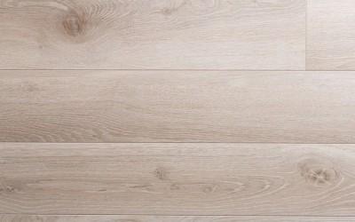 3509 Lion Oak (1)-750x750