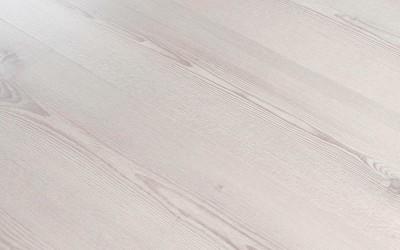 3847-silk-wood