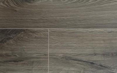 3885 Fado Oak(2)-600x600