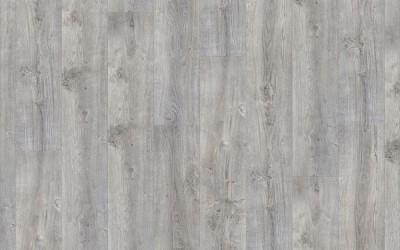 5025-oak-effect-light-grey