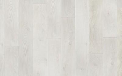 5029-oak-natur-white