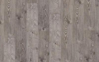 5030-oak-natur-grey