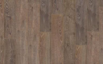 5032-oak-natur-dark-brown