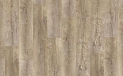 5033-oak-effect-light-brown