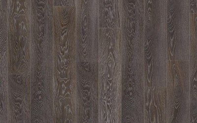 5034-oak-select-dark-brown