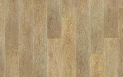 5036-oak-select-beige
