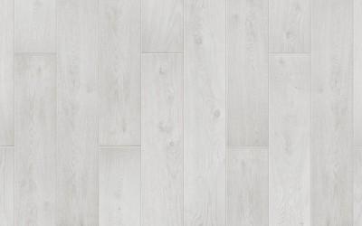 5055-oak-danville-white