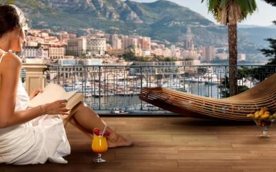 IN_TEE_Monaco (1)