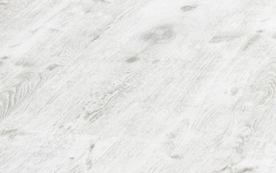 Parchet-laminat-Kronopol-Excellence-Stejar-Narvik-2052