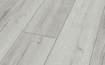 kronotex_robusto_rip_oak_white_d3181_12mm_ac5_laminate_flooring
