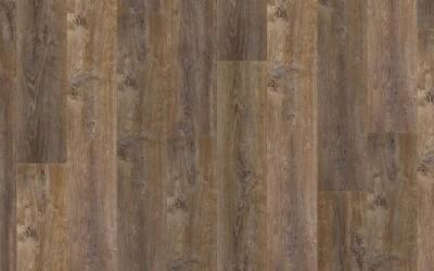 oak-effect-brown