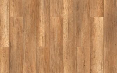 oak-monaco 504034026