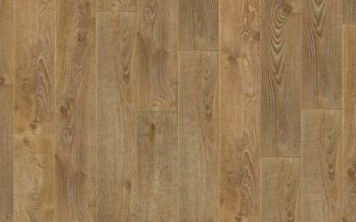 oak-natur-light-brown