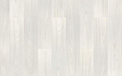 oak-portofino 504034028
