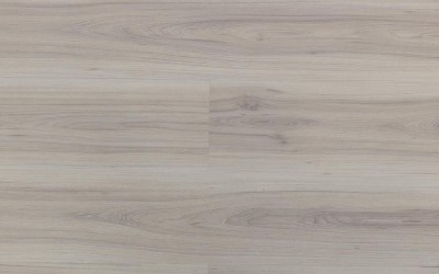 panel-podlogowy-laminowany-kimba-jasna-ac4-8-mm-kronopol-laminate-flooringlarge-3146